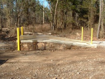 pictures/ramp at millcreek015_t.jpg